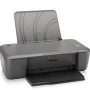 Принтер струйный HP DeskJet 1000 (CH340C) фото