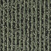 Ковровая плитка Balsan Origami 260 фото
