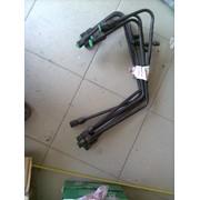 Запасные части для двигателей 6VD29_24 фото