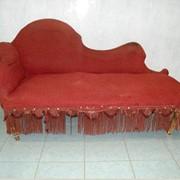 Ремонт мебели фото