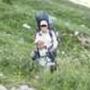 Походы в горы с детьми.Мы предлагаем вам походы в горы с детьми недорого. Развлекательная программа по походу в горы с детьми вас заинтересует и приятно удивит. фото