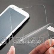 Защитное стекло дисплея для Samsung Galaxy S3 mini i8190 86537 фото