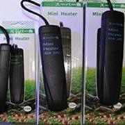 Обогреватель Mini Heater фото