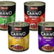 Корм Animonda Gran Carno Adult консервы для собак 800 гр фото