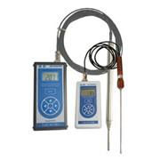 ТЦМ 9410/М1 термометр цифровой фото