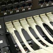 Измерительное телекоммуникационное оборудование фото