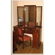 Ремонт мебели и реставрация мебели фото
