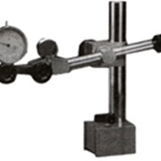 Штативы для измерительных головок ШМ -11Н, ШМ - 111 фото