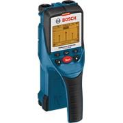 Детектор Bosch D-tect 150 Professional фото