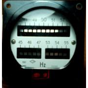 Частотомер В81 фото