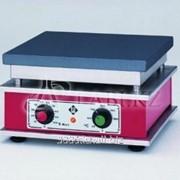 Нагревательная плитка, серия HT 22 фото