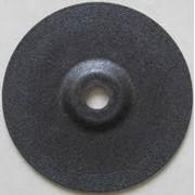 Круги шлифовальные для камня фото