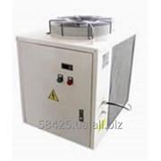 Система охлаждения масла (Контроль температуры масла) фото