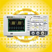 Осциллограф цифровой профкип с8-1101 фото