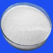 Натрия бензоат, гранула, порошок, от 1 кг фото