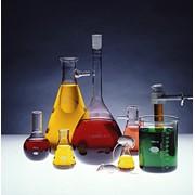 Реактив химический лимонная кислота 1-водн. фото