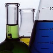 Кремний (IV) хлорид, 99% фото