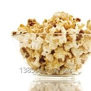 Взрывной попкорн фото