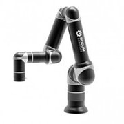Rozum Robotics PULSE фото