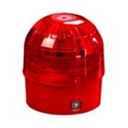 Оповещатель интеллектуальный световой для открытых площадей 55000-009 фото