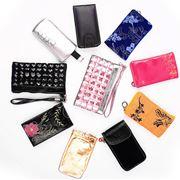 Чехлы для мобильных телефонов фото
