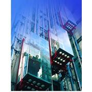 Комплекты модернизации лифтов фото