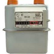 Счетчики газовые от Multienergo SRL фото