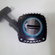 Стартер для триммера EFCO 25 фото