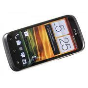 HTC T328w Desire V black EU фото