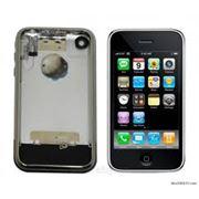 Комплектующие к мобильным телефонам фото
