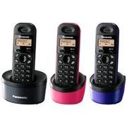 Радиотелефоны мобильные фото