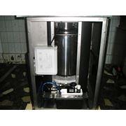 льдогенераторы фото