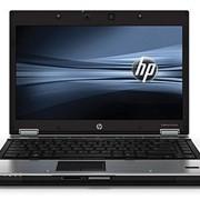 Ноутбук EliteBook 8440p фото