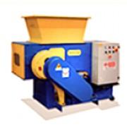 Оборудование для утилизации отходов фото