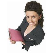 Курсы обучения управлению менеджменту в Кишиневе фото