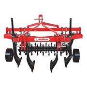 Subsolier FDP-OM4 (18m) 100-120 hp 2 tavaluguri