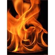 Лаботочные системы и огнезащита фото