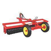 Tavalug RC-T400 hidraulic