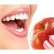 Исправление положения зубов и прикуса фото