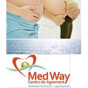 АКВАГИМНАСТИКА — самая лучшая физкультура для беременных фото