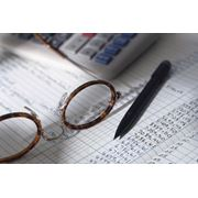 Курсы обучения бухгалтерскому делу фото