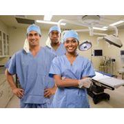 Медицинский английский фото