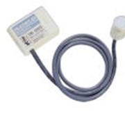 Датчик температуры и влажности IS42R2.01 фото
