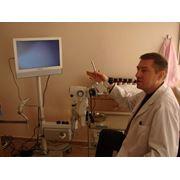 Гинекология в Молдове фото