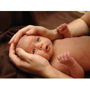 Внутриматочное осеменение спермой супруга или донора фото