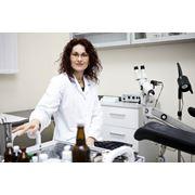 Офисная гинекология в Eurolab: комфортное решение женских проблем фото