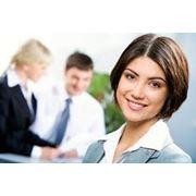 Курсы обучения бухгалтерскому аудиторскому делу фото