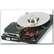 Ремонт внешних жестких дисков фото