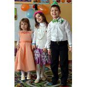 Dezvoltarea timpurie copiilor 2-7 ani фото