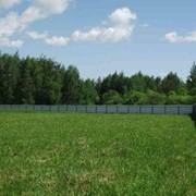 Оформление земельных участков в Саратове фото